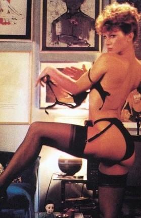 film hot anni 80 video prostituta